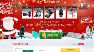 Nhận ngay key bản quyền Windows 10 Pro miễn phí từ BZfuture