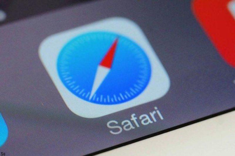 5 bí kíp bảo mật cơ bản dành cho những người đang dùng các thiết bị iPhone