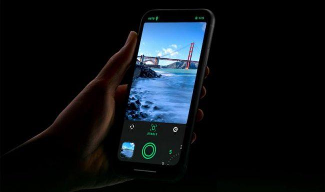 Những ứng dụng cơ bản bạn nên cài đặt trên chiếc iPhone của mình