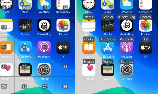 Hướng dẫn cách bật Voice Control trên iPhone đơn giản nhất