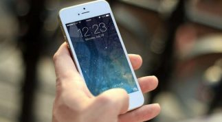 Hướng dẫn cách cài đặt hình nền động trên iPhone