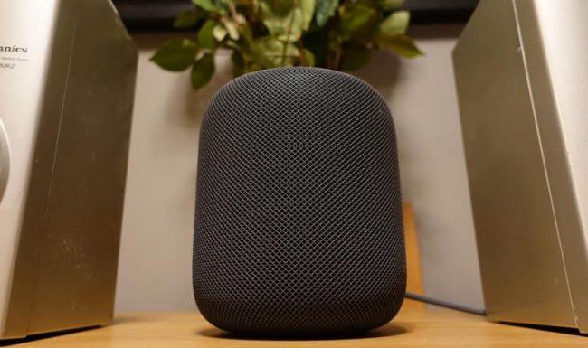 Tất cả các cách Siri có thể giúp bạn phát nhạc trên HomePod