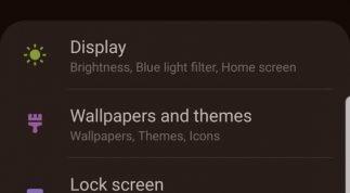 Hướng dẫn cách tùy chỉnh màn hình khóa của Android đơn giản nhất