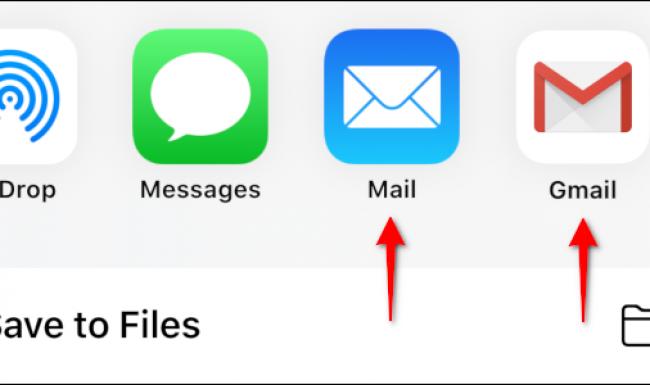 Hướng dẫn cách xuất danh bạ iCloud và iPhone sang Windows 10