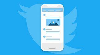 Hướng dẫn cách tải video từ Twitter đơn giản nhất