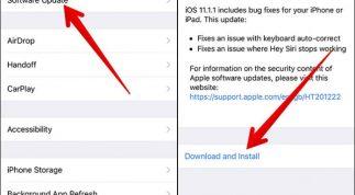 Hướng dẫn cách tăng tốc độ mở khóa Face ID trên iPhone