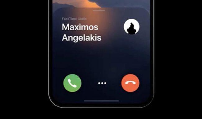 7 thay đổi lớn sẽ có trên iOS 14