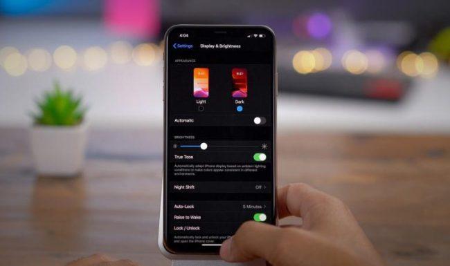 Làm thế nào để sử dụng và bảo vệ pin iPhone một cách đúng nhất?