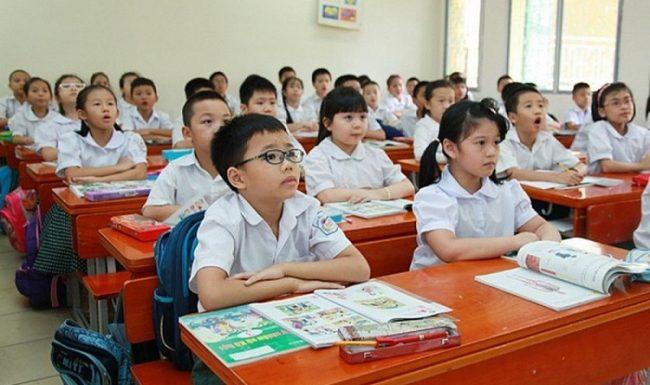Chính phủ xem xét đưa ra quyết định đặc biệt với học sinh cả nước để ngăn ngừa dịch Corona