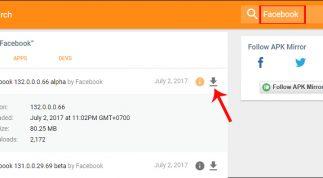 Làm sao khi không thể tải được ứng dụng trên Google Play Store?
