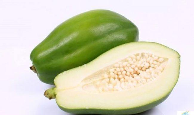 Top 10 thực phẩm gây sảy thai nhanh mà bà bầu không nên ăn
