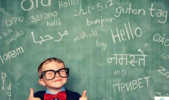 Bật mí 4 cách dạy tiếng Anh giao tiếp cho trẻ bài bản và hiệu quả nhất