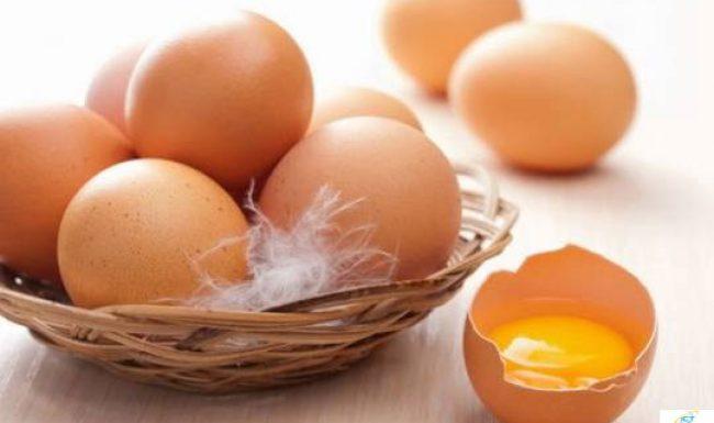 4 công dụng của trứng gà đối với sức khỏe mà không phải ai cũng biết