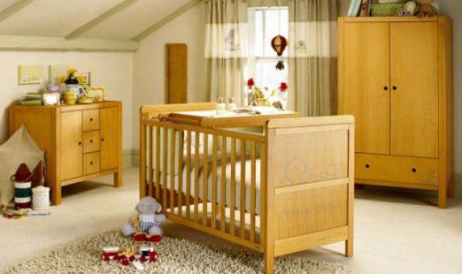 4 điều ở tam cá nguyệt thứ hai của thai kỳ các mẹ cần thực hiện