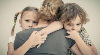 5 cách dạy con nói lời xin lỗi cực hay cha mẹ nên tham khảo