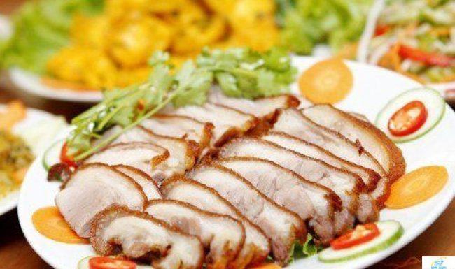5 cách loại bỏ các chất gây bệnh ung thư ra khỏi rau thịt an toàn nhanh nhất