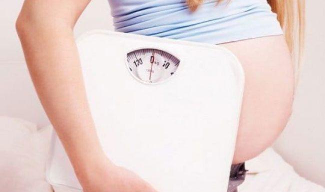 5 dấu hiệu nhận biết tiểu đường thai kỳ sớm ở bà bầu không thể bỏ qua