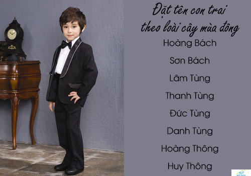 7-bi-quyet-dat-ten-cho-con-hay-va-y-nghia-hop-mong-muon-cha-me-nhat