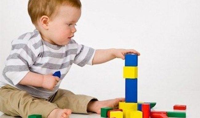 7 dấu hiệu trẻ thông minh hơn người từ nhỏ phụ huynh cần biết