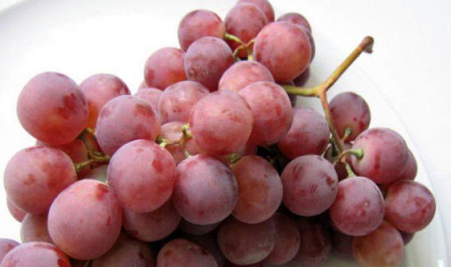 7 thực phẩm bổ máu cho người thiếu máu cực tốt không nên bỏ qua