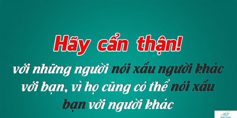 999-STT-chui-xeo-ban-be-hay-cham-biem-nguoi-gia-doi-song-hai-mat