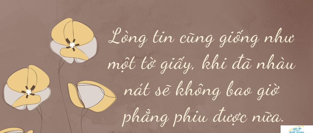 999+-nhung-cau-noi-hay-ve-cuoc-song-va-tinh-yeu