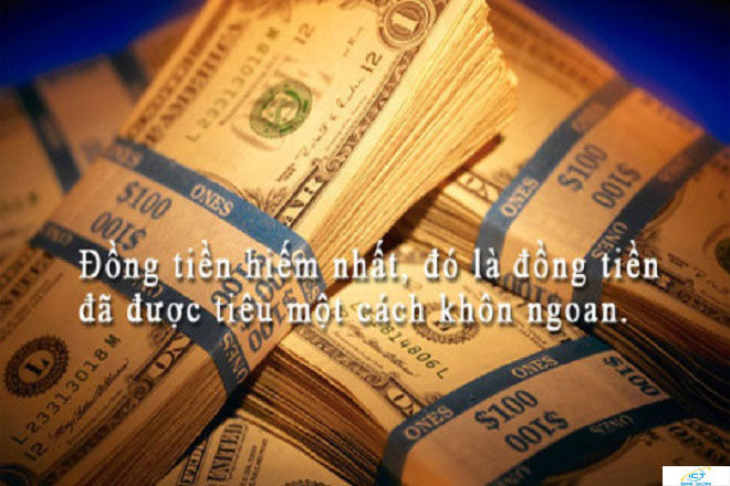 STT-met-moi-vi-tien-va-cuoc-song-bon-chen-cang-doc-cang-thay-tham