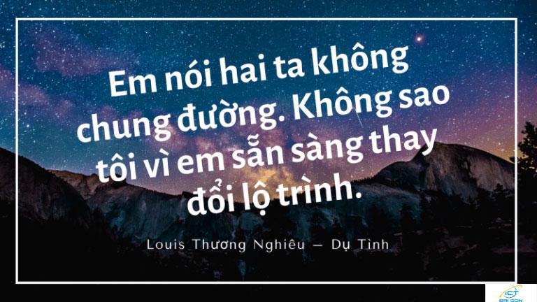 Top-101+-cau-noi-ngon-tinh-lang-man-nhat