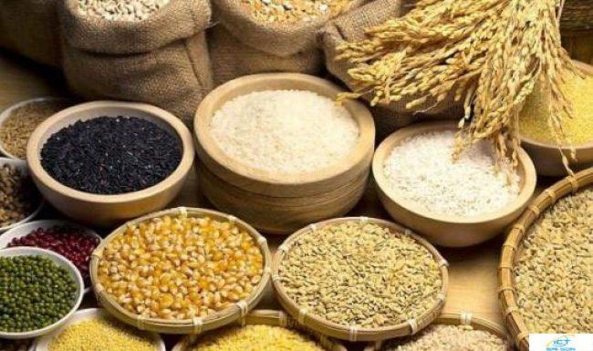 Ăn gì chữa bệnh tim mạch: 7 thực phẩm nên ăn và 4 thực phẩm bạn cần tránh xa