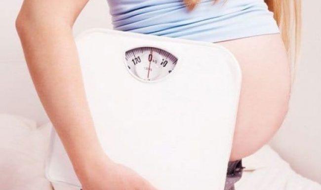 Bà bầu tăng cân bao nhiêu là đủ? Khó tăng cân khi mang thai nên làm gì?