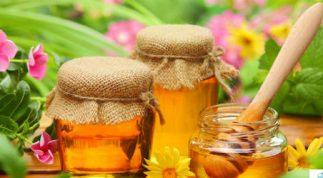 Bà bầu uống mật ong được không? Tác dụng của mật ong đối với sức khỏe