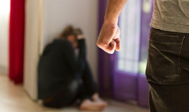 Bạo lực gia đình là gì? Nguyên nhân và hậu quả để lại như thế nào?