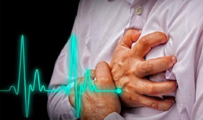 Bệnh cơ tim là gì? Cách nhận biết và chẩn đoán điều trị an toàn hiệu quả