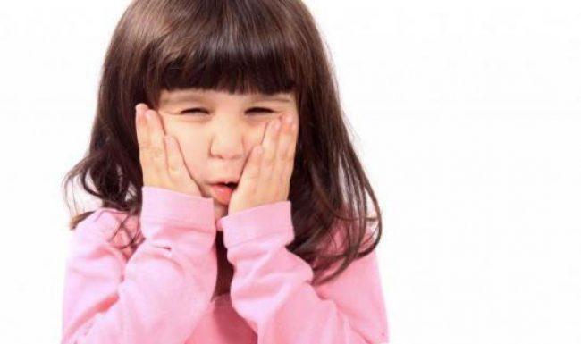 Cách xử lý và phòng ngừa khi trẻ bị sốt siêu vi