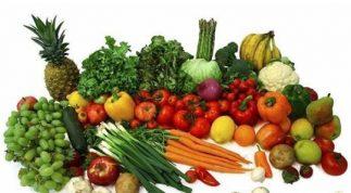 Bệnh viêm đại tràng nên ăn gì và kiêng gì tốt nhất?
