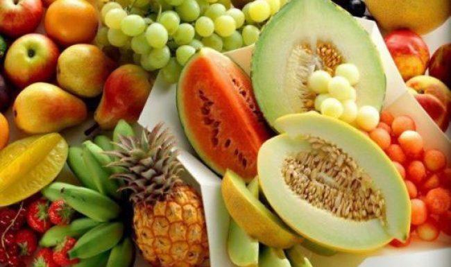 Bị bệnh về đường ruột nên & không nên ăn gì có lợi cho hệ tiêu hóa?