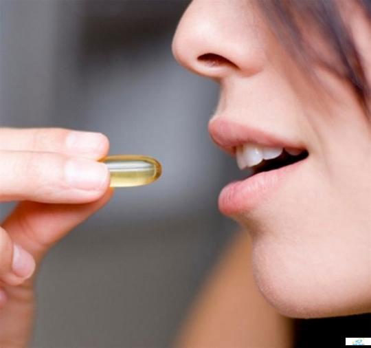 cach-bo-sung-vitamin-truoc-khi-mang-thai-hop-ly-nhat