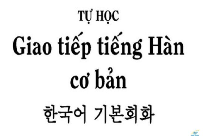 chao-buoi-sang-bang-tieng-han-pho-bien-thuong-dung-nhat-hien-nay