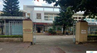 Clip nóng giữa thầy giáo và nữ sinh lớp 12 ở Gia Lai phải điều tra