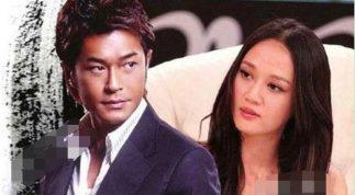 Cổ Thiên Lạc tiết lộ tính cách thật của Trần Kiều Ân và cũng là lý do vì sao cả 2 chia tay?