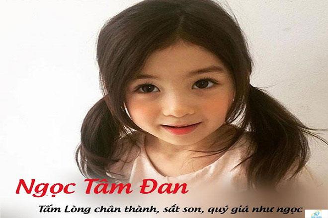 dat-ten-cho-con-4-chu-vua-dep-vua-hop-voi-xu-huong