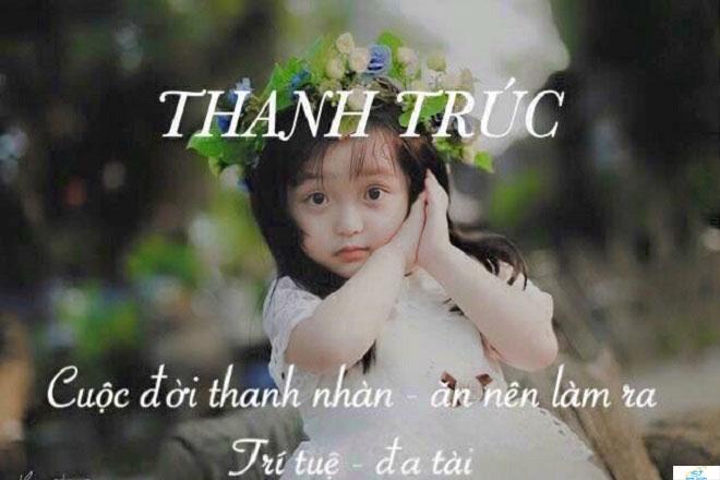 dat-ten-cho-con-4-chu-vua-dep-vua-hop-xu-huong