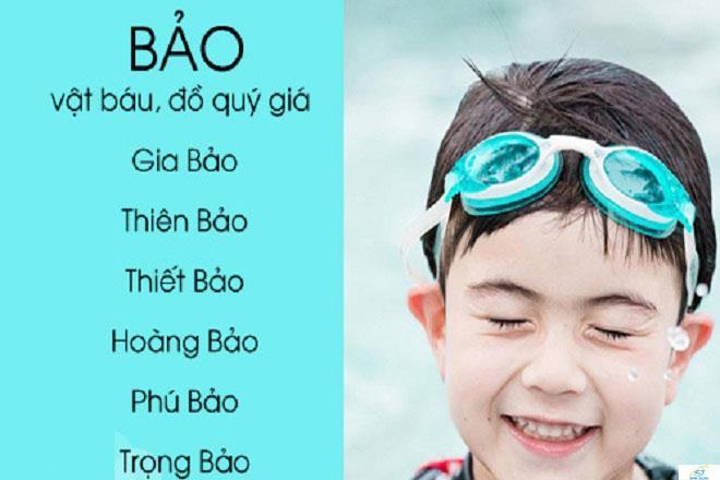 dat-ten-cho-con-4-chu-vua-dep-vua-hop