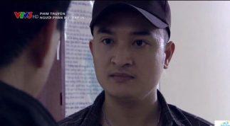 Diễn viên lên Facebook xin link clip Văn Mai Hương bị ném đá tơi tả