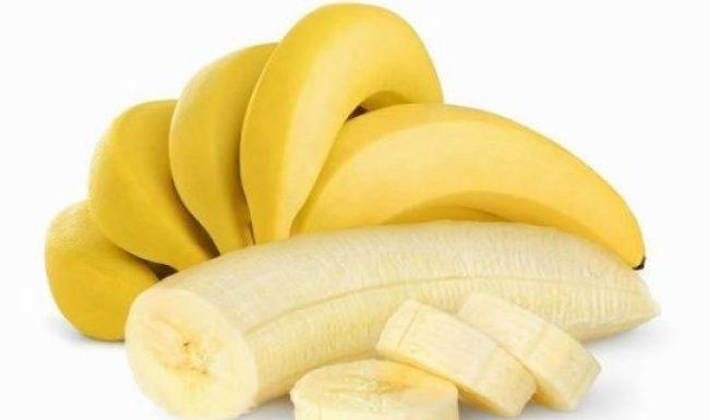 Giá trị dinh dưỡng của một quả chuối và những điều bạn cần biết