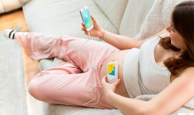Hướng dẫn bà bầu sử dụng điện thoại di động an toàn đúng cách nhất