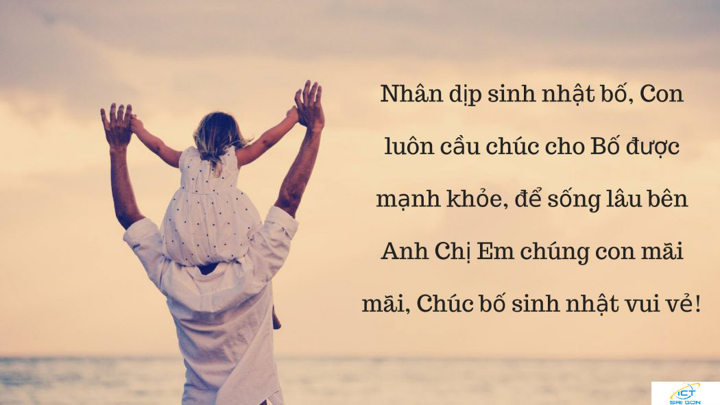 loi-chuc-mung-sinh-nhat-ho-cam-dong-hay-nhat-khong-nen-bo-qua