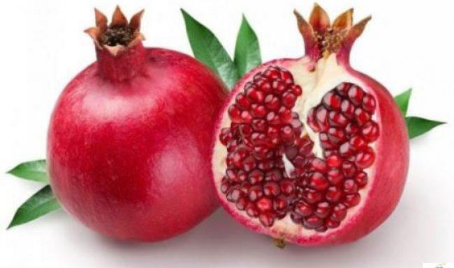 Người bị thiếu máu nên ăn những loại thực phẩm nào?