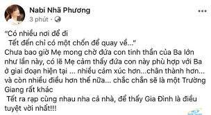 nha-phuong-ngay-cang-bao-trong-chuyen-the-hien-tinh-cam-voi-ong-xa-truong-giang-khac-han-su-kin-tieng