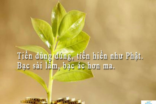 stt-met-moi-vi-tien-va-cuoc-song-bon-chen-cang-doc-cang-tham